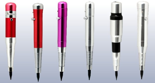 Make Up Pen