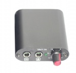 Pocket Power Supply 2011 NEW HOT