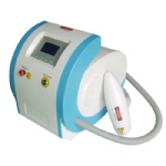 new Laser tattoo removal machine