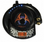 New UFO LCD Screen Tattoo power supply