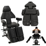 2012 New Professional tattoo chair