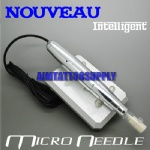 Nouveau Contour 9#micro needles cartridges
