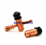 New Tattoo machine copper Binding Post Set