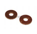 Tattoo Machine Coil Core Washers