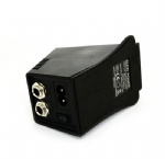 High quality Mini Tattoo Power Supply