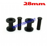 Tattoo Machine Coil part set 28mm