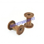 Tattoo Machine Coil part