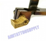 New Brass Tattoo Machine Vise Screw