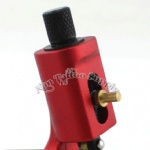 Premium Paddy Irons Rotary Tattoo Machine