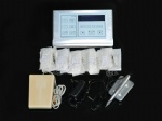 Nouveau Contour Permanent Makeup Kit