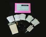 New Nouveau Contour Permanent Makeup Kit