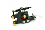 New CNC Aluminum Balance Rotary Tattoo Machines