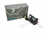 Professional Stealth III Series Rotary Tattoo Machine