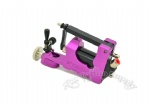 Stealth III Series Rotary Tattoo Machine