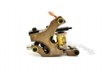 High Quality Original PADIY IRONS Tattoo Machine For Liner