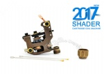 PADIY IRON ® Cartridge Coil Machine SHADER