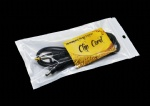 High Quality DC Clip cord For Tattoo Pen