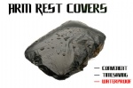Tattoo Arm Rest Covers M Size