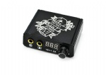 New Arrived MINI  Magnet Power Supply