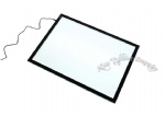 Big Size A2 Led Copy Board