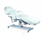 Professional Multifunctional Tattoo Chair (Bed)
