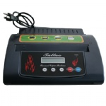 LCD Thermal Copier Machine